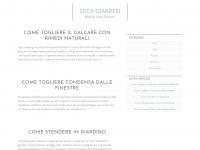 giarresi.net