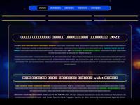 webmaster-risorse.com css stile fogli
