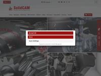 solidcam.com