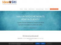 ideasiti.com