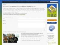 TBZ centro di fisica edile