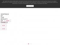 scarabeosrl.com bagno doccia sanitari lavabi