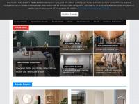 industrieceramiche.com bagno arredo piastrelle sanitari