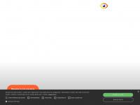 Comune di Limone sul Garda Lago di Garda