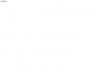 logixar.com