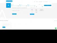 Arck.Studio compravendite & costruzioni - Vendita diretta da impresa, valutazioni gratuite, compravendite tra privati