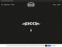 boccincustomcycles.com rombo tuono