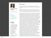 Diarioelettorale Weblog - Blog sui fatti amministrativi di Castellammare del Golfo, Salemi, Provincia di Trapani