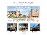 roccadigradara.com
