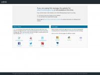 Hotelbologna.org - Bologna Hotel quattro stelle Monte del Re - Dozza (Bologna)