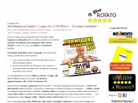 rovato5stelle.wordpress.com