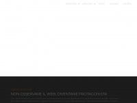 tecnotrade.com
