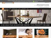passarini.net