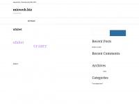 Redirect Free Gratis - Dominio Gratis Per Il Tuo Sito - Mioweb.biz - Cja.biz - On3.biz - Grandefratello.ws