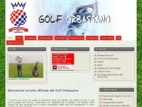 golforbassano.it golf tee