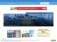 cavanis.org