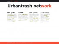 urbantrash.net
