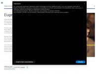 eugeniaroccella.it