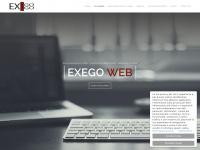 exego.org