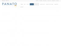studiopanato.it studio consulenza commercialista fiscale