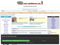 antelitteram.com