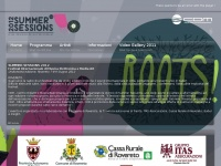 summersessions.it