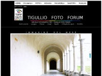 tigulliofotoforum.it fotografico circolo