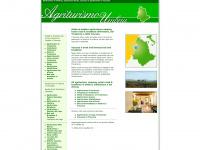 agriturismo-umbria.info