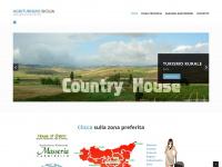 agriturismosicilia.net agriturismo sicilia