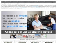acquisto-auto.it