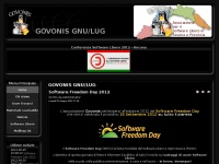 govonis.org