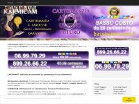 karmicam.com