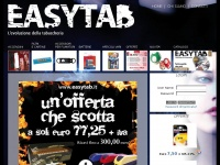 easytab.it