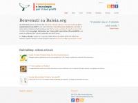 baleia.org