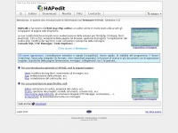 hapedit.free.fr