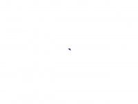 crociereonline.com