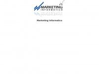 Marketing Informatico