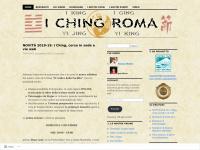 ichingroma.wordpress.com