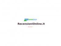 Comefaresoldi.org - ? COME FARE SOLDI? Ecco Come Guadagno 3000 Euro al mese da Casa