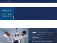 scuolamedicinaestetica.com