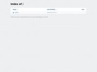 diariotwilight.com