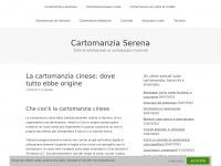 cartomanziaserena.com