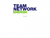 teamnetworkenergia.it
