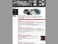 serie40.net