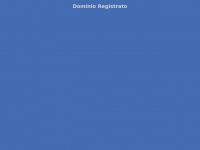 televisori.com