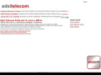 adsltelecom.it