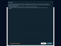 ascompd.com