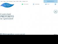 hoteltrestelle.net