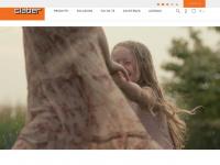 claber.com