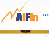aifin.org
